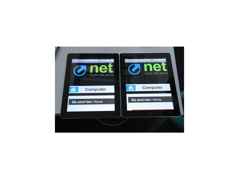 Somikon ipad displayschutzfolie glasklare display schutzfolie für