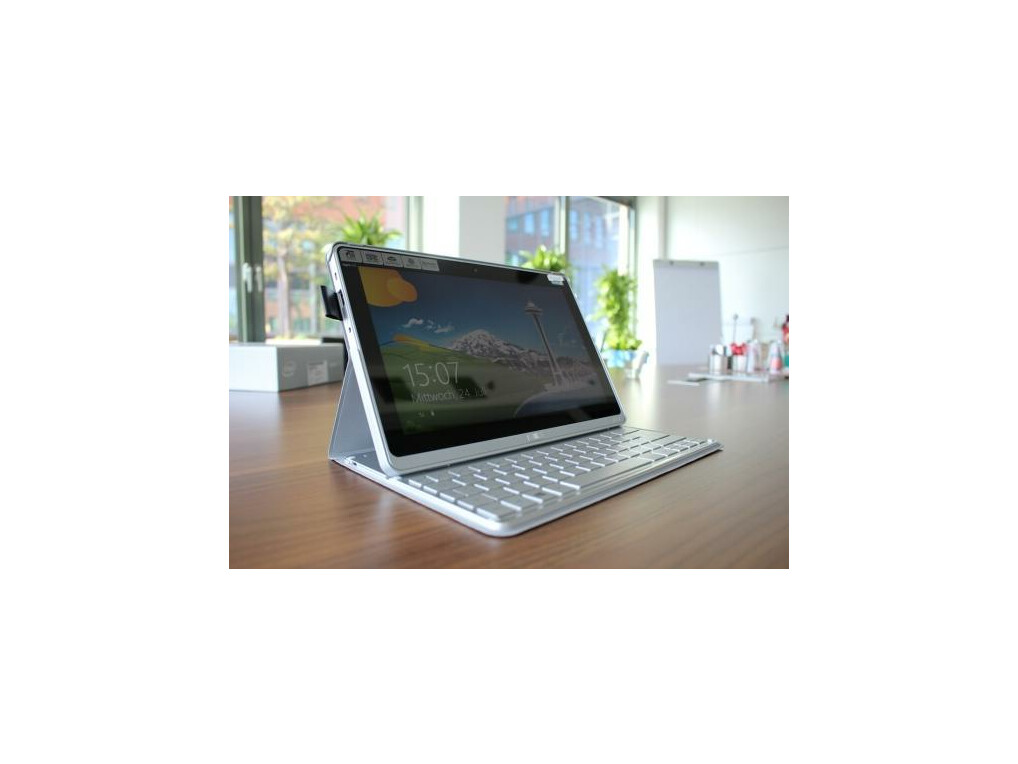 acer aspire p3 im test das tablet ultrabook mit windows 8. Black Bedroom Furniture Sets. Home Design Ideas