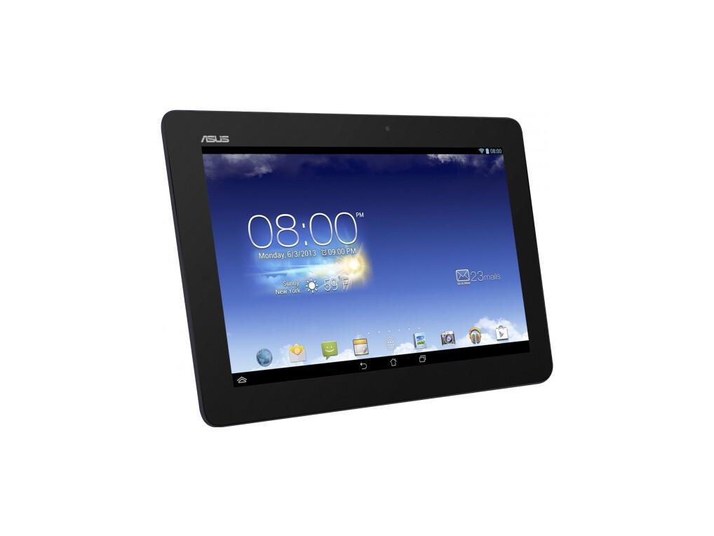 Asus MeMO Pad FHD 10 LTE im Test (ME302KL)