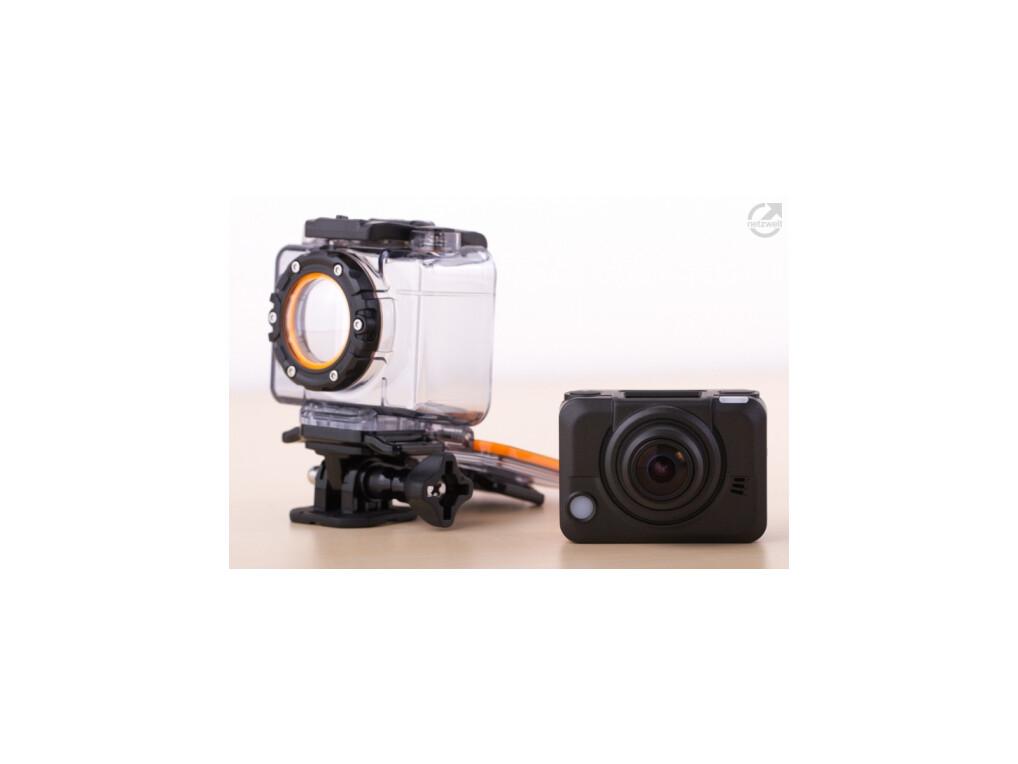 medion life s47015 im test actioncam mit full hd f r 120 euro netzwelt. Black Bedroom Furniture Sets. Home Design Ideas