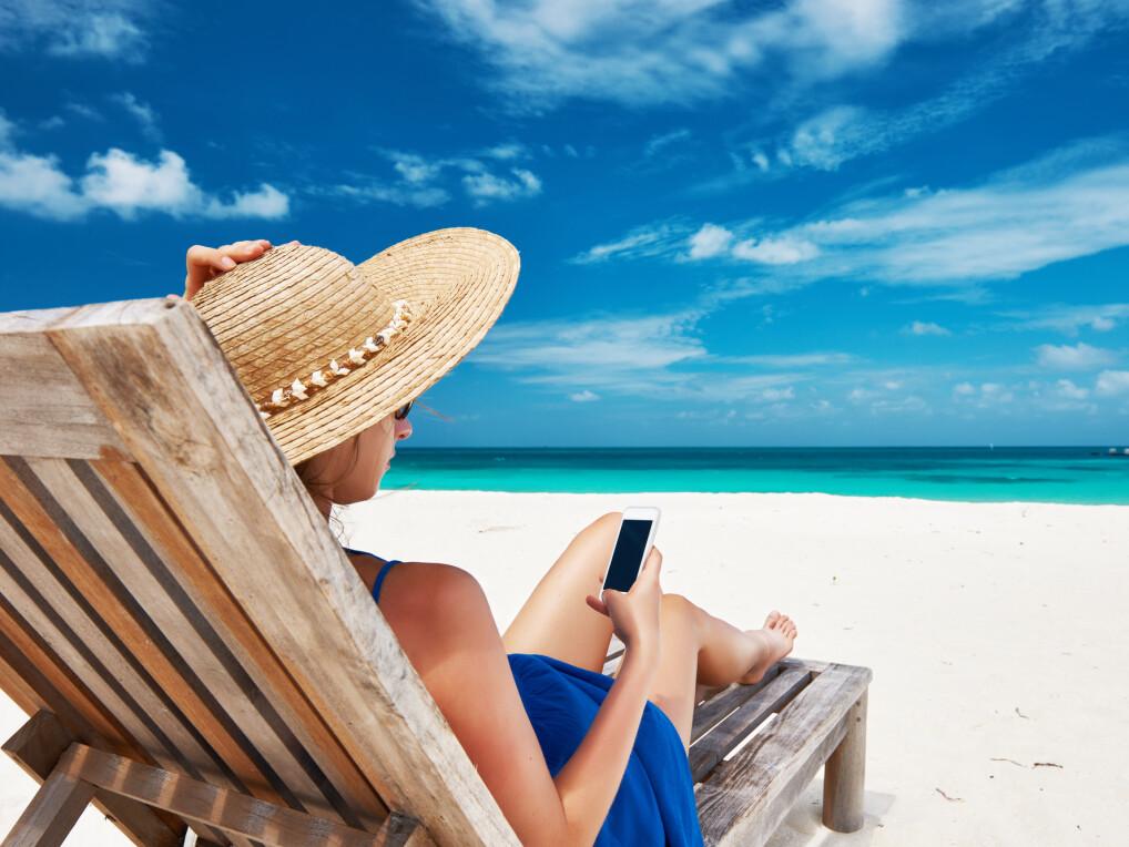 Telekom Roaming-Optionen: Die Travel & Surf Pässe im Check