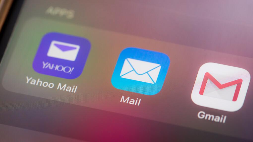 885a820af25b Kostenlose E-Mail-Adressen im Vergleich: Die besten Freemail ...