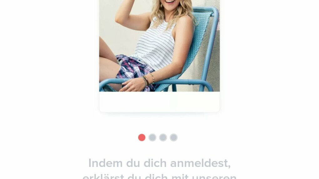 dating apps ohne facebook