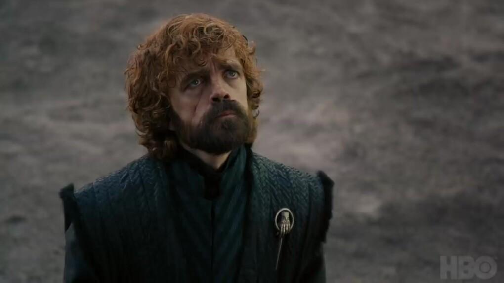 Game of Thrones Staffel 8: Vorschau zu Daenerys' Ankunft in Folge 1