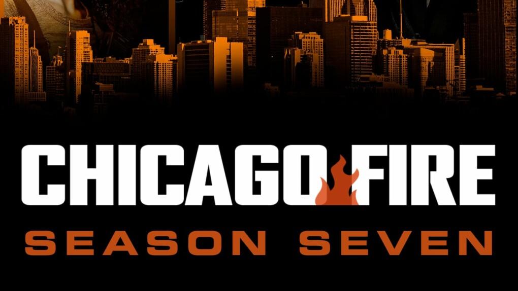 Chicago Fire: Das ultimative Quiz zum Chicago-versum - NETZWELT