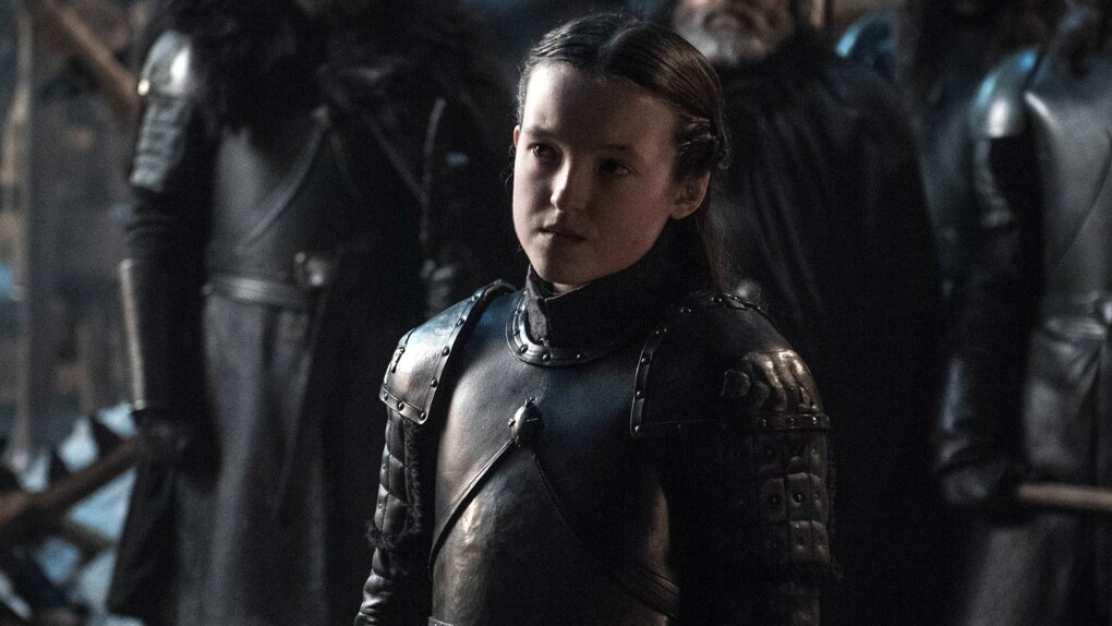 Game of Thrones Staffel 8 Review: Das passiert in Folge 2