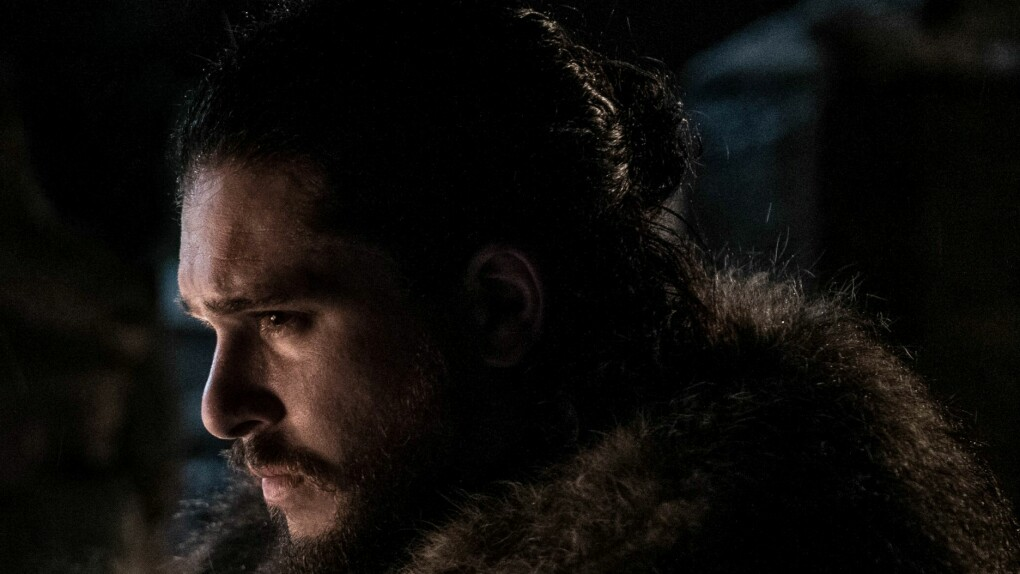 "Game of Thrones Staffel 8: Folge 1 ""Winterfell"" im Review"