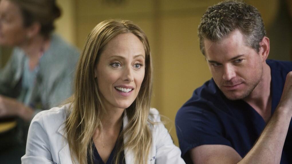 Grey\'s Anatomy: Wie geht es für Owen weiter in Staffel 15? - NETZWELT