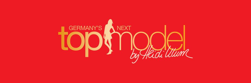 Germanys next topmodel wiederholung online dating. Germanys next topmodel wiederholung online dating.