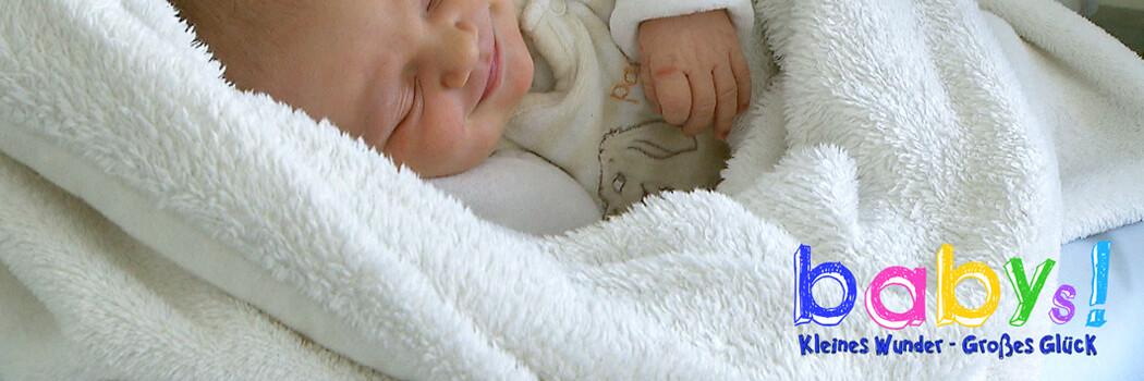 Baby Kleines Wunder Großes Glück Online Schauen