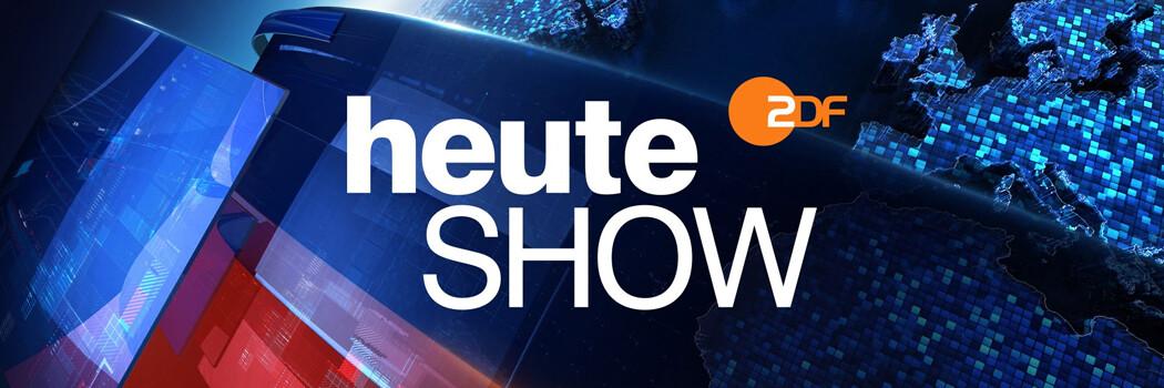 heute show livestream