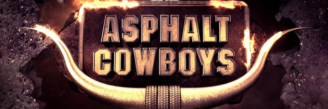 asphalt cowboys stream