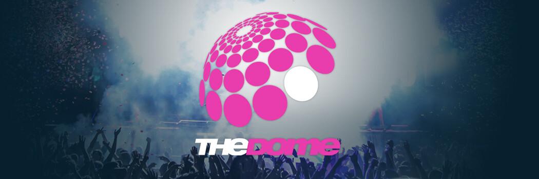 The Dome 2018 Die Beliebte Musik Show Kehrt Zurück Netzwelt