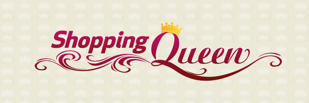 shopping queen lГјbeck 2019