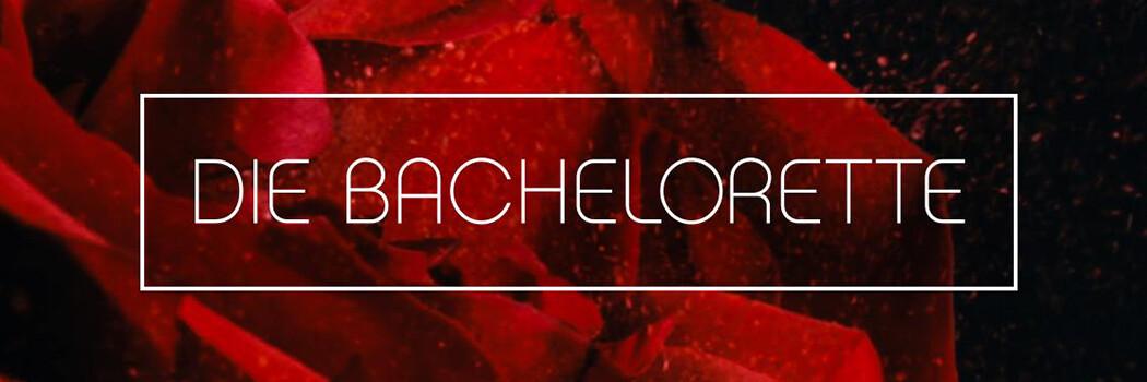 bachelorette 2019 stream