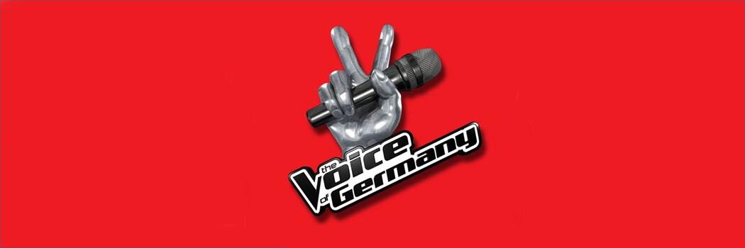 Voice Of Germany 2021 Sendetermine