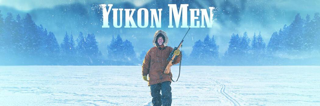 Yukon Men Stream