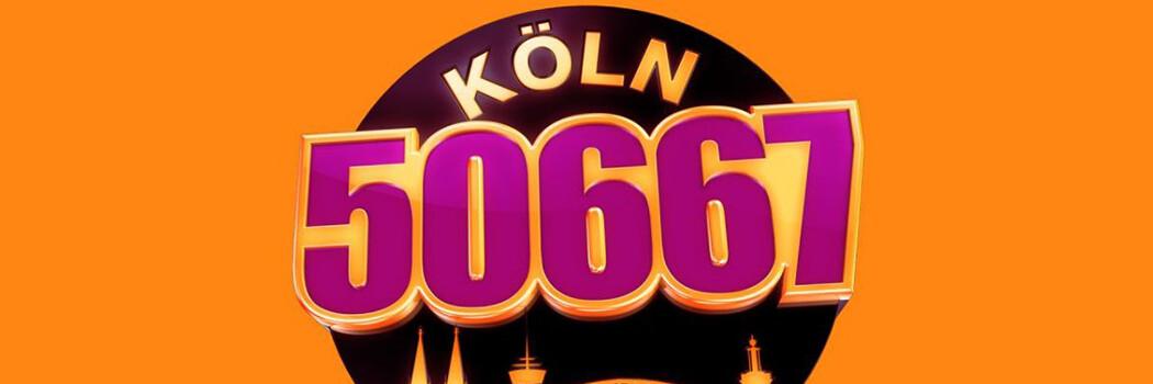 Köln 50667 Stream