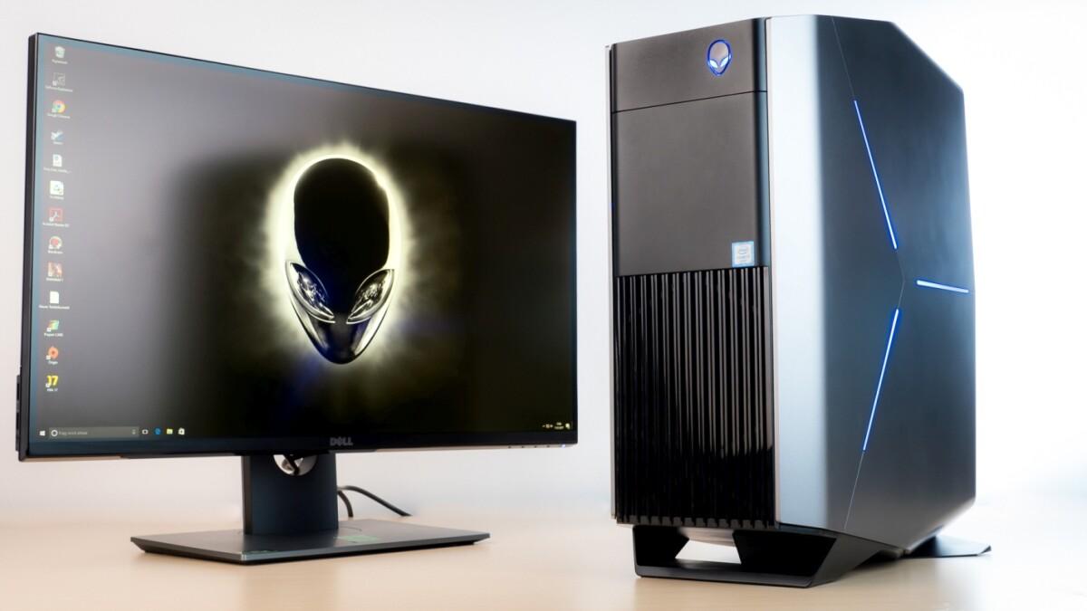 Die besten PC-Spiele - NETZWELT