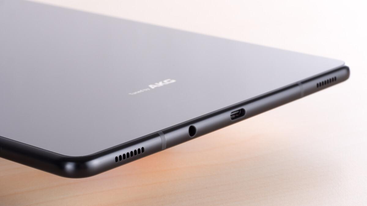 tablet vergleich 2019 die 10 besten tablets im test. Black Bedroom Furniture Sets. Home Design Ideas