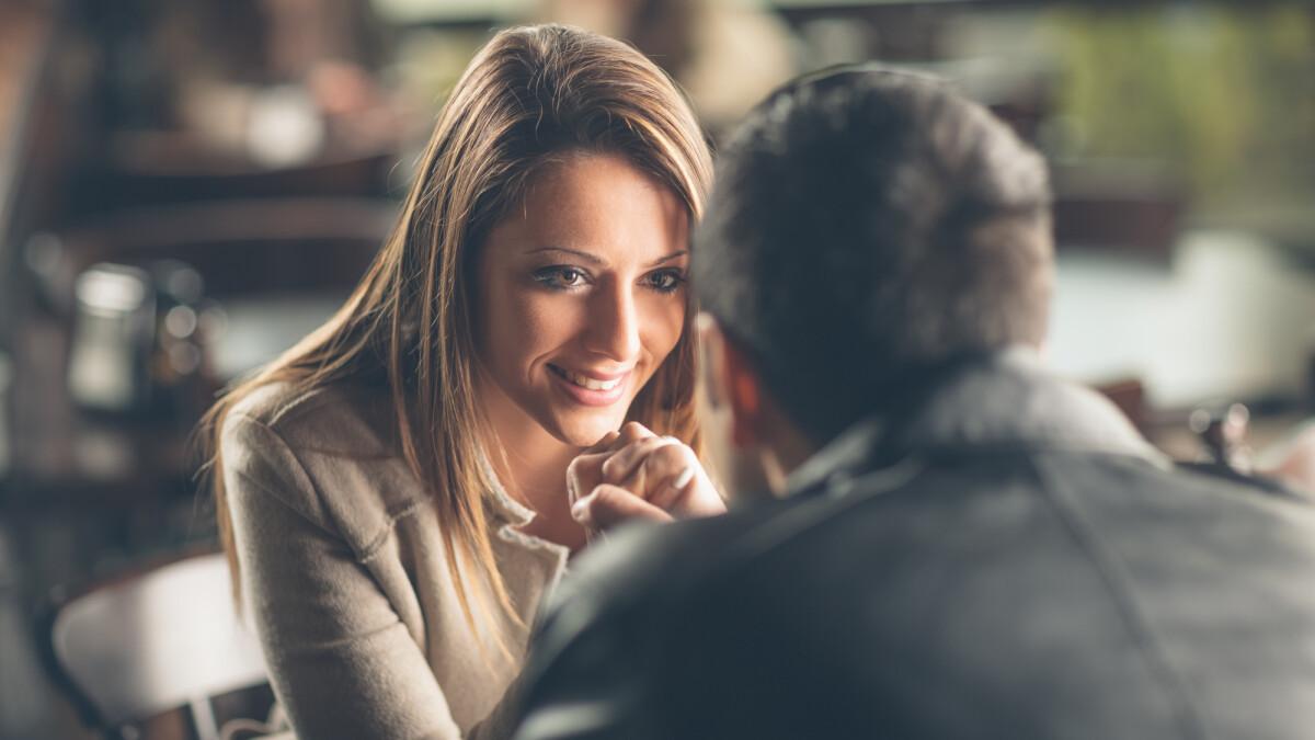 Die besten kostenlosen Dating-Apps im Vergleich - blogger.com