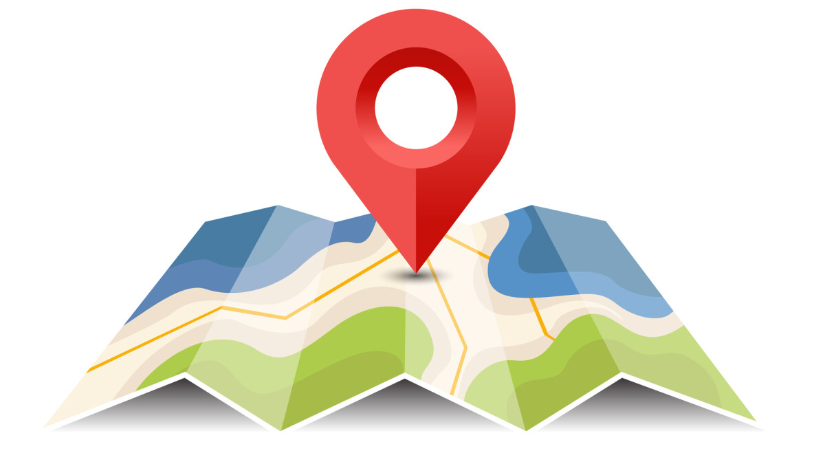 Alternatives to Google Maps?  Netzwelt compared four providers of offline maps.