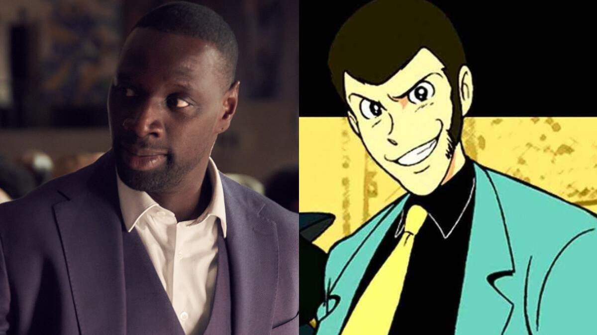 Lupin bei Netflix: Diese Figuren basieren ebenfalls auf Arsène Lupin