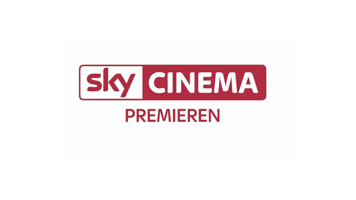 Demnächst Auf Sky Cinema