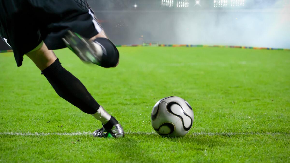 Europa League Stream Kostenlos