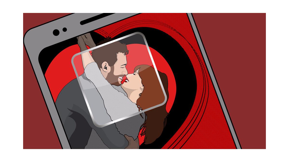 onlinetrax dating ru