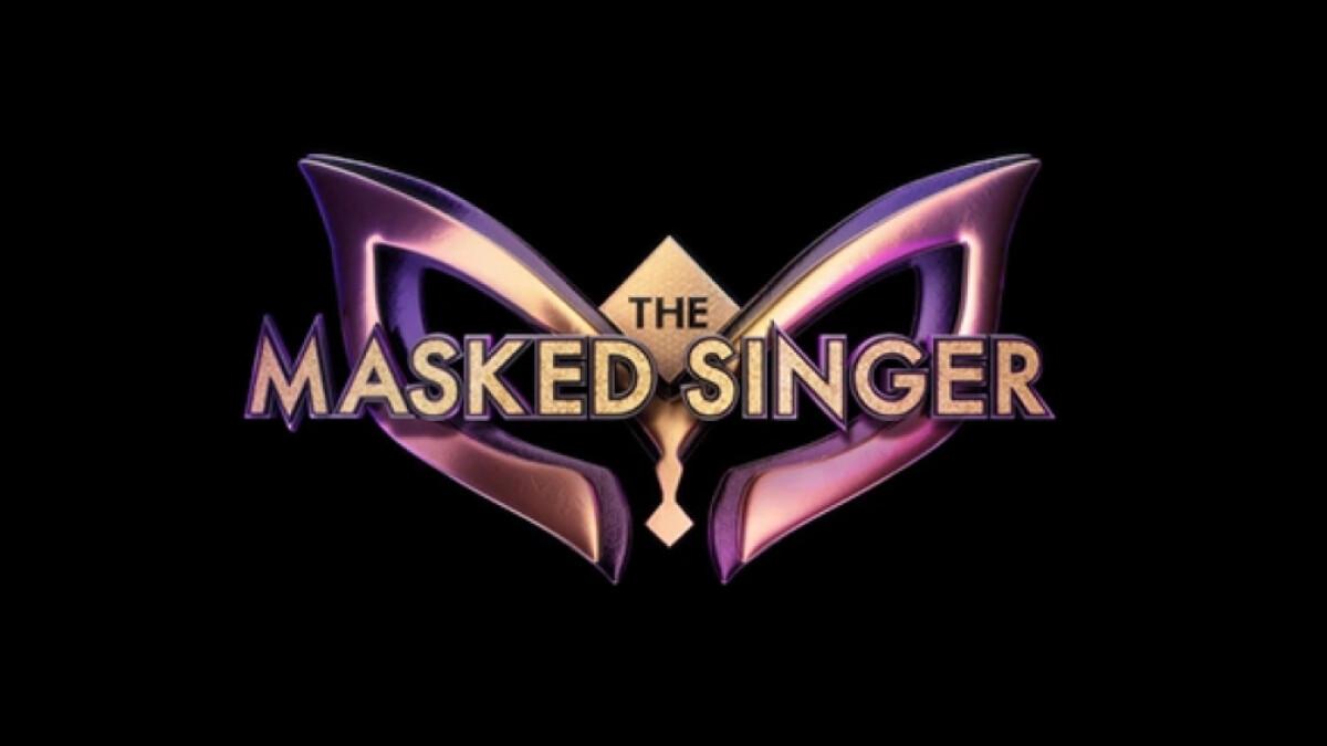 The Masked Singer Wer Ist Wer