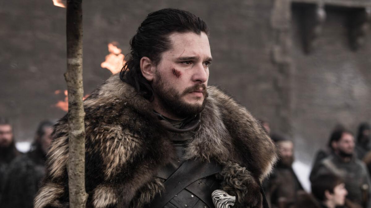 Game Of Thrones Staffeln
