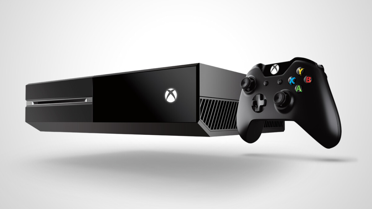 Xbox One Online Spielen