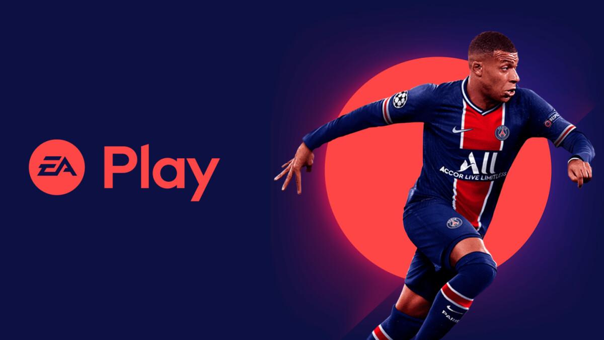 Fifa 17 Früher Spielen