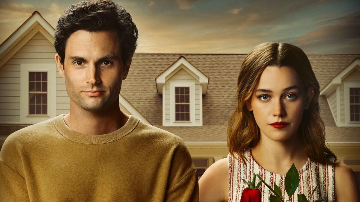 Netflix Top 20 Die Charts vom 20.20.20