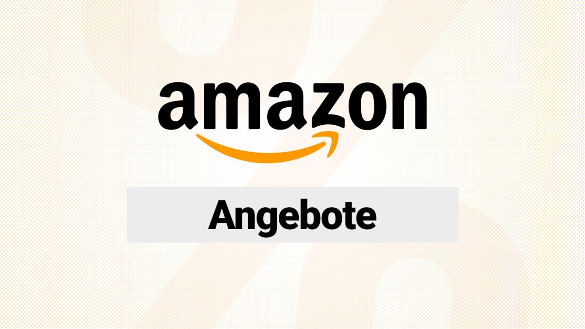 Amazon Passwort Geht Nicht Mehr