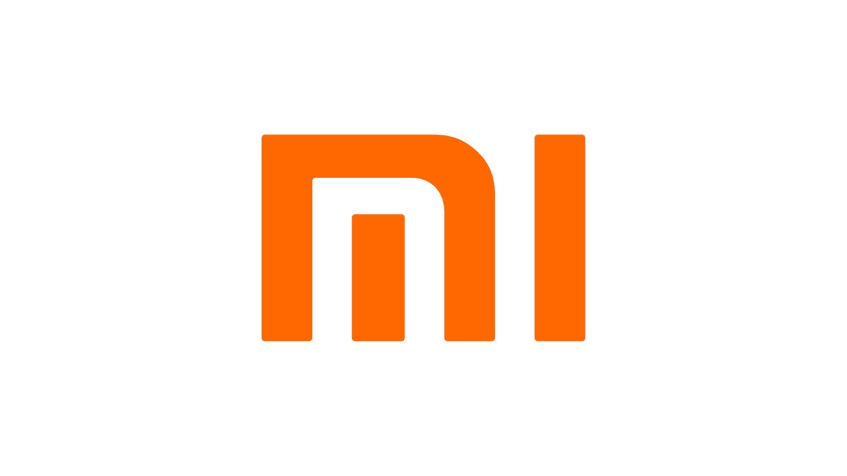 Is Xiaomi working on its own electric car?