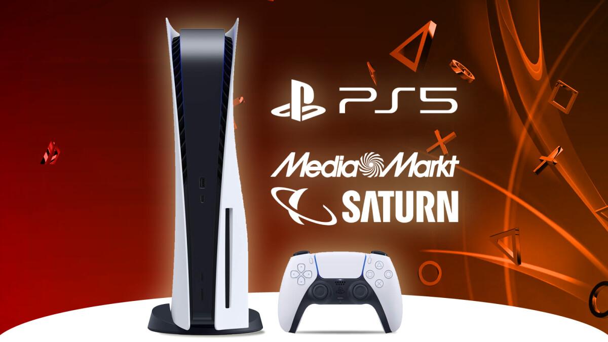Saturn Gutschein Bei Media Markt