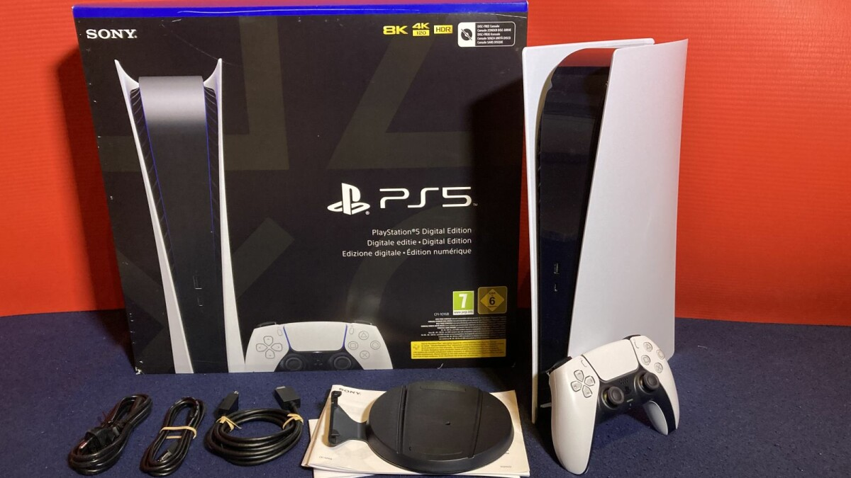 Buy PS5: You should check dealers very often at this time of day.