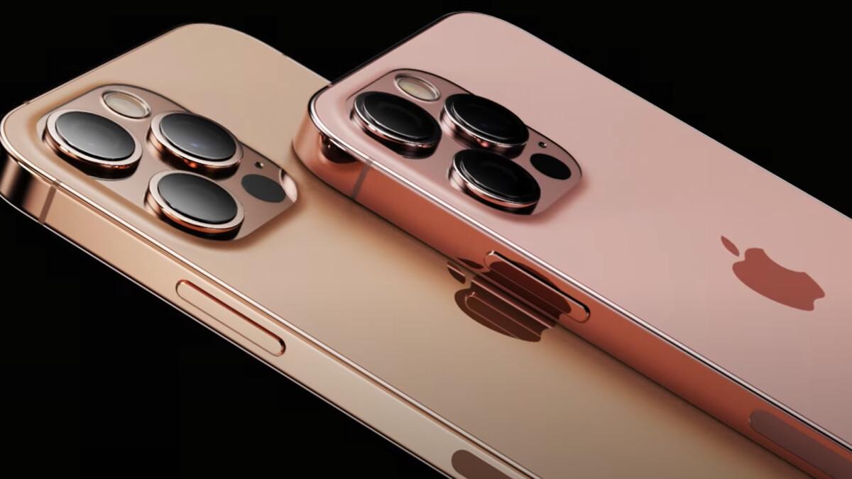 iPhone 20 Umfrage zeigt   es könnte eine Enttäuschung geben ...