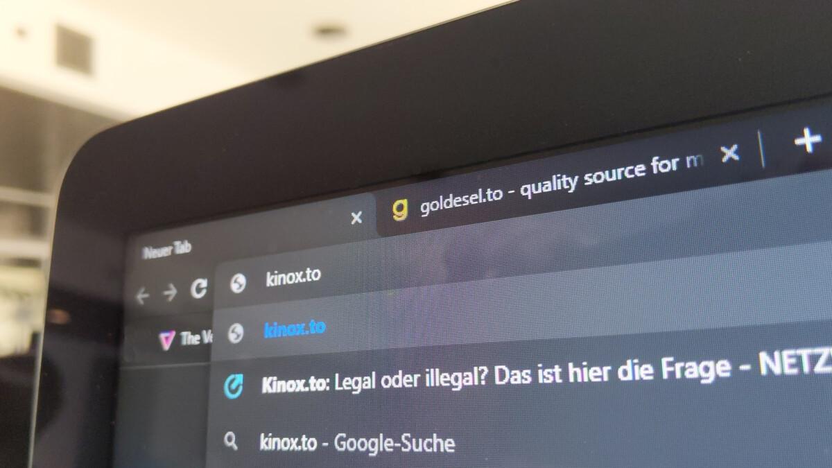 Welche Streaming Seiten Sind Legal