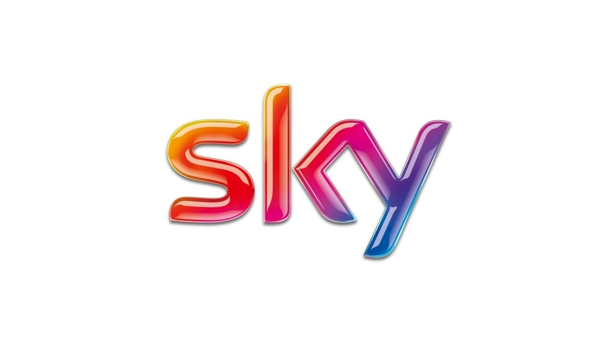 Sky Angebote Telekom