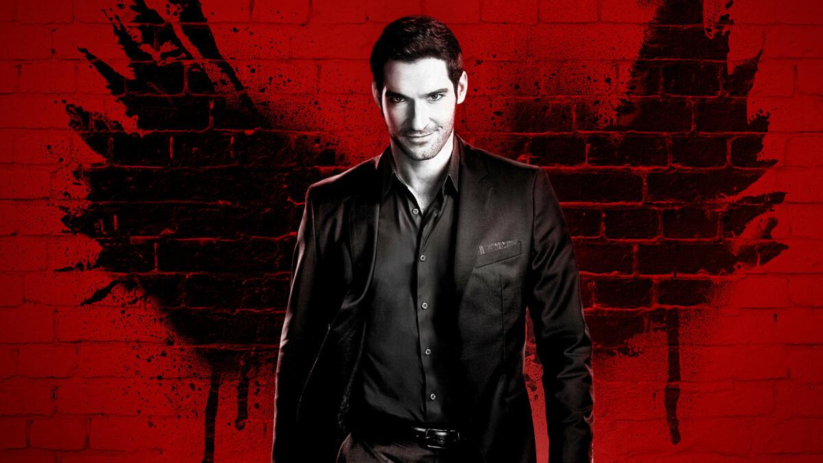 Wann Kommt Lucifer Staffel 6