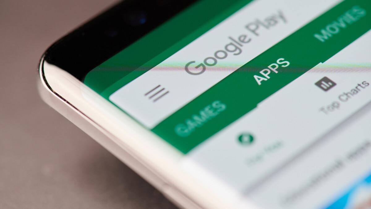 Google Foto App Löschen