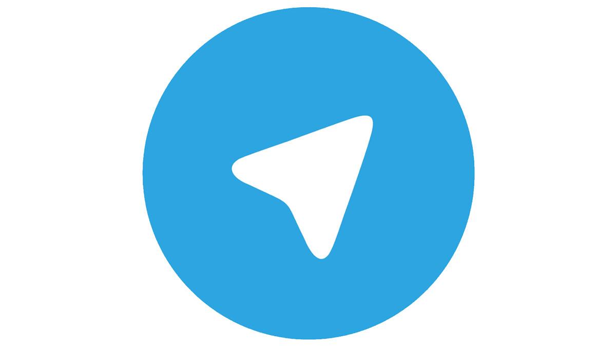 Apple Nun droht auch Telegram der Rauswurf aus dem App Store ...