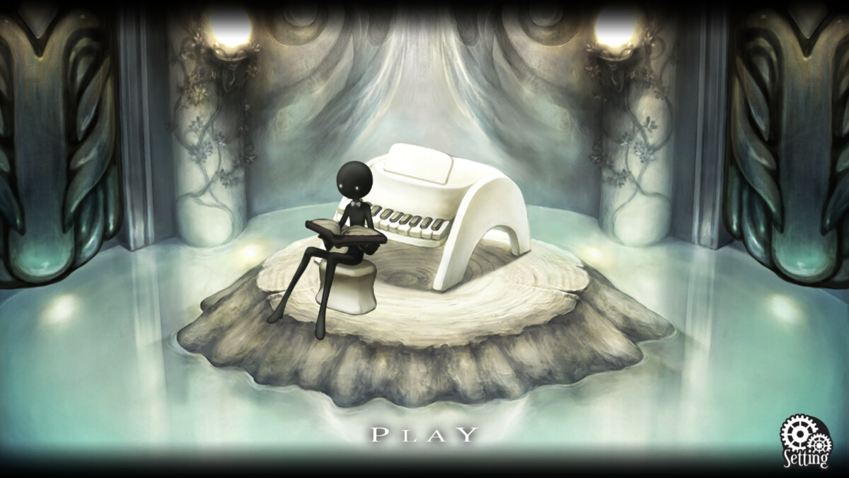 """Das Mobile Game """"Deemo"""" is temporarily free for iPhone and iPad."""