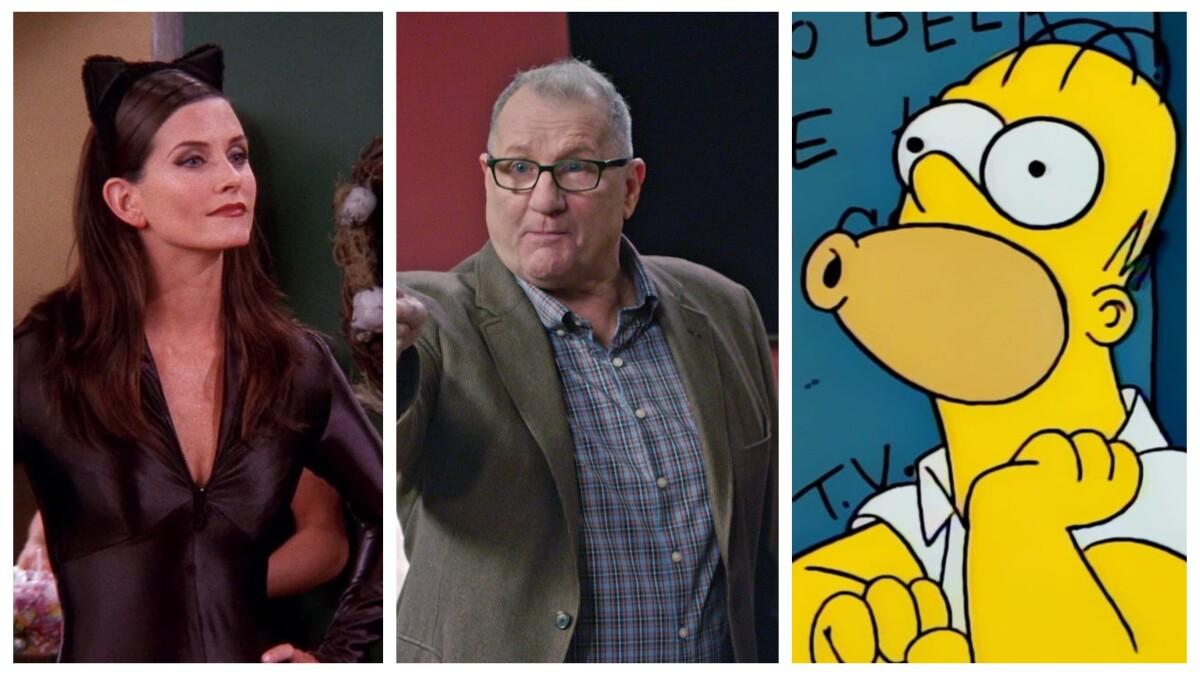 Serien Stream Simpson