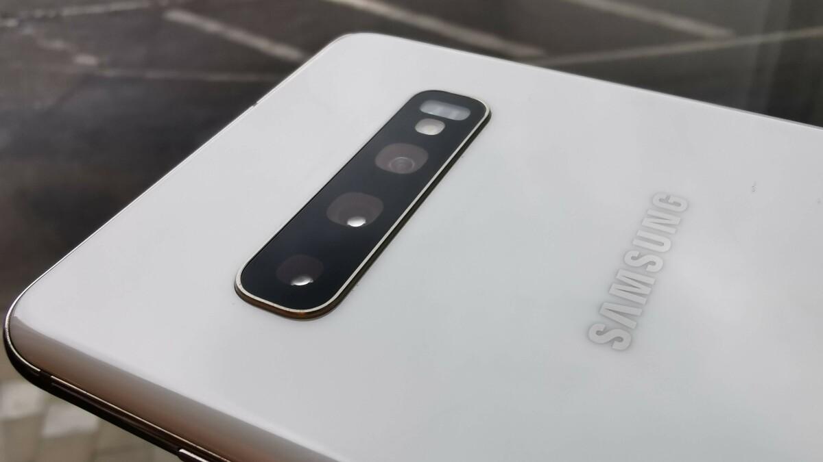 Kostenlose App Samsung