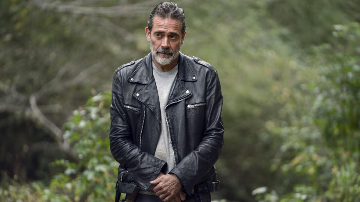 The Walking Dead Staffel 1 Streamcloud