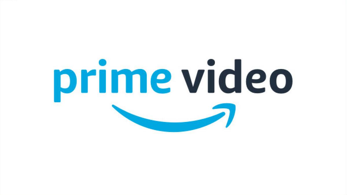 Amazon Prime Probleme Beim Abspielen